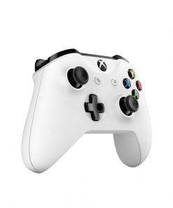 دسته بازی xbox one wireless controller