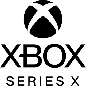 کنسول xbox series x