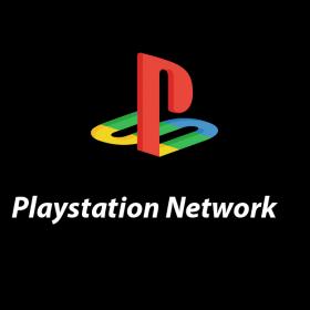 شبکه psn
