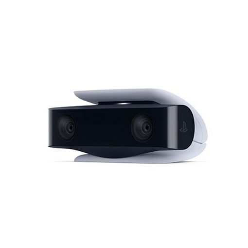 دوربین ps5 مدل hd camera