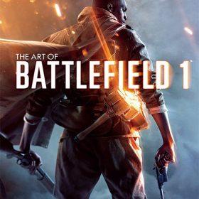 اکانت بازی battlefield 1 برای xbox