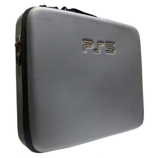 کیف playstation 5
